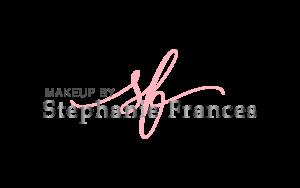 Stephanie Frances