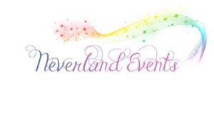 Neverland Events