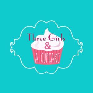 Bespoke cupcakes and celebration cakes