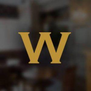The Winchmore Pub