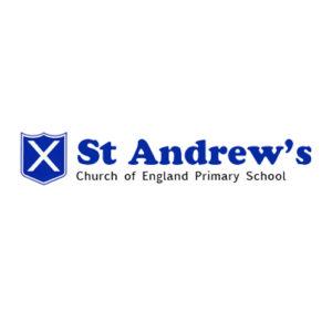 St. Andrews CoE Primary School PTA