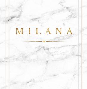 Milana Events