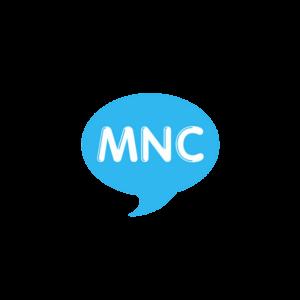 Mumpreneurs Networking Club Enfield Town