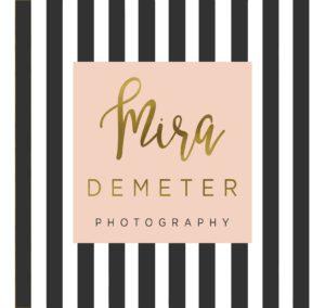 Mira Demeter Photography