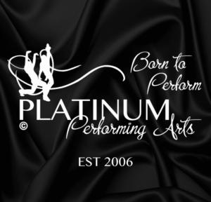 Platinum Performing Arts