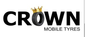 Crown Mobile Tyres