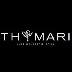 Thymari Restaurant