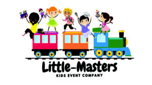 Little-Masters Kids Event Company
