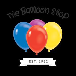 The Balloon Shop
