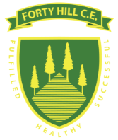 Forty Hill School APF
