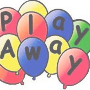 Playaway Parent Toddler Group