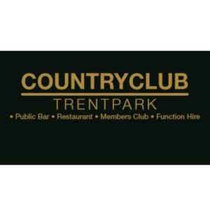 Trent Park Country Club