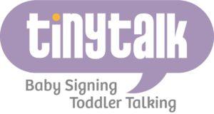 TinyTalk Enfield