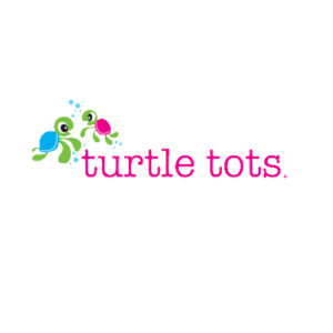Turtle Tots Swimming – New terms now booking in Enfield!