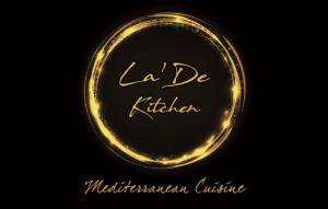 La'de Kitchen