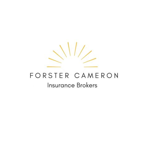 Forster Cameron Insurance Brokers Limited logo