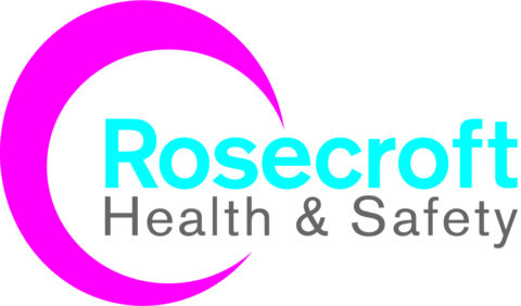 Rosecroft Health & Safety logo