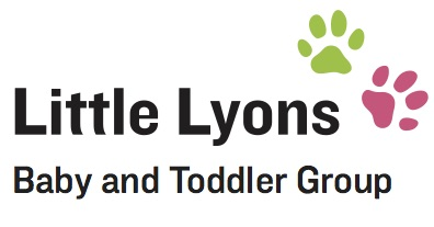 Little Lyons logo